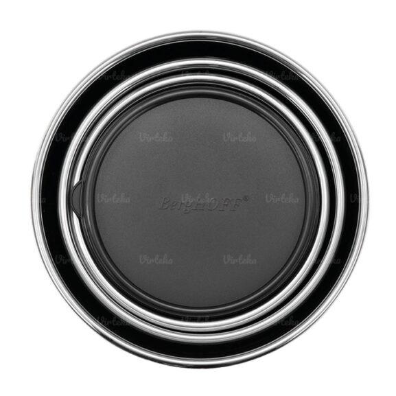 BergHOFF 8 dalių dubenėlių rinkinys Geminis 1106251