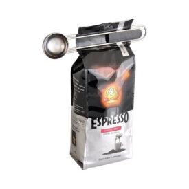 BergHOFF Kavos šaukštas su spaustuku 1106252
