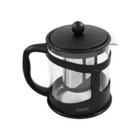 BergHOFF Arbatos plikimo arbatinukas 1000ml 1106833