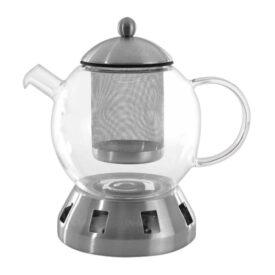BergHOFF Stiklinis arbatinukas Dorado 1300ml 1107034