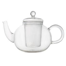 BergHOFF Stiklinis arbatos plikimo arbatinukas 1107060
