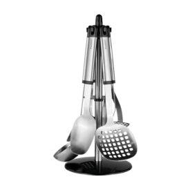 BergHOFF 7 dalių virtuvės įrankių rinkinys 1308055