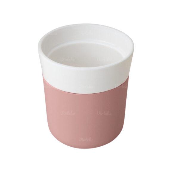 BergHOFF Kelioninis puodelis LEO 250ml 3950136